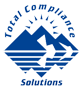 Total Compliance Solutions